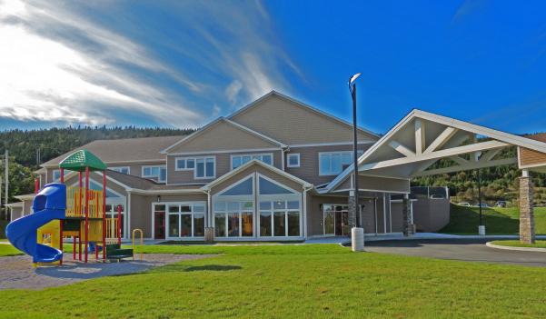 RMHC Newfoundland & Labrador